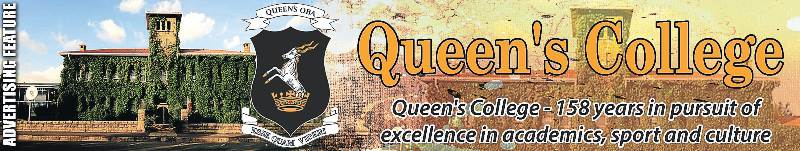 QueensFeature
