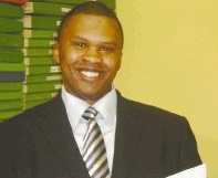 Siphiwo Sobopha  Picture: File