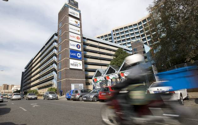 Motsoeneng's 'reign of terror' at the SABC now over